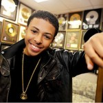 Diggy Talks About His Allowance & What He Does On a Date #SwayInTheMorning (Video)