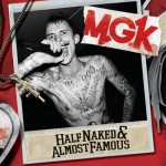 Machine Gun Kelly – Warning Shot Ft. Cassie