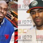 Funkmaster Flex Goes Off & Speaks On Taking DJ Clue's Nicki Minaj World Premiere (AUDIO INSIDE)
