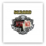 5 Grand (@5GrandLife) – Scarface (Prod by Pro Young) #WikiLeaksWed