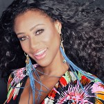 Tami Roman of Basketball Wives, Suffers Heart Attack