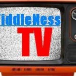 @DJCircuitBreaka Present YiddleNess TV Ep 2 Delaware Edition (Shot by @Akillavision) (@jamelweeks @bmagic @qwondon)