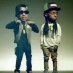 Tyga – Faded Ft. Lil Wayne (Official Music Video)