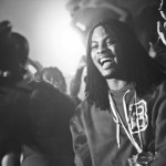 Waka Flocka – Baby Let Me See You Do It Ft. Slim Dunkin & Wooh Da Kid (Video)
