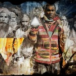 Jay Electronica – Dear Moleskine (Prod by Just Blaze)
