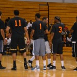 Alumni-Game-11-150x150 Overbrook HS vs Bartram HS (Alumni Basketball Game) (Photos + Stats)