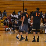 Alumni-Game-12-150x150 Overbrook HS vs Bartram HS (Alumni Basketball Game) (Photos + Stats)