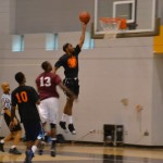 Alumni-Game-15-150x150 Overbrook HS vs Bartram HS (Alumni Basketball Game) (Photos + Stats)
