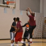Alumni-Game-17-150x150 Overbrook HS vs Bartram HS (Alumni Basketball Game) (Photos + Stats)