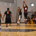 Alumni-Game-18-150x150 Overbrook HS vs Bartram HS (Alumni Basketball Game) (Photos + Stats)