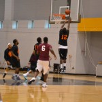 Alumni-Game-19-150x150 Overbrook HS vs Bartram HS (Alumni Basketball Game) (Photos + Stats)
