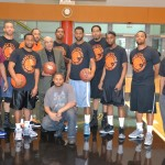 Alumni-Game-2-150x150 Overbrook HS vs Bartram HS (Alumni Basketball Game) (Photos + Stats)