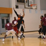 Alumni-Game-20-150x150 Overbrook HS vs Bartram HS (Alumni Basketball Game) (Photos + Stats)
