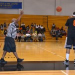 Alumni-Game-22-150x150 Overbrook HS vs Bartram HS (Alumni Basketball Game) (Photos + Stats)