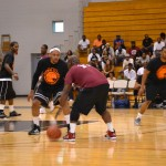Alumni-Game-23-150x150 Overbrook HS vs Bartram HS (Alumni Basketball Game) (Photos + Stats)
