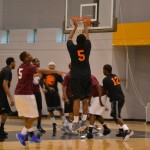 Alumni-Game-26-150x150 Overbrook HS vs Bartram HS (Alumni Basketball Game) (Photos + Stats)