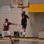 Alumni-Game-28-150x150 Overbrook HS vs Bartram HS (Alumni Basketball Game) (Photos + Stats)