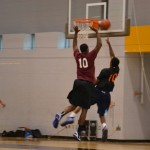 Alumni-Game-29-150x150 Overbrook HS vs Bartram HS (Alumni Basketball Game) (Photos + Stats)