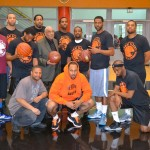 Alumni-Game-3-150x150 Overbrook HS vs Bartram HS (Alumni Basketball Game) (Photos + Stats)