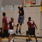 Alumni-Game-30-150x150 Overbrook HS vs Bartram HS (Alumni Basketball Game) (Photos + Stats)