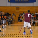 Alumni-Game-31-150x150 Overbrook HS vs Bartram HS (Alumni Basketball Game) (Photos + Stats)
