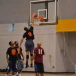 Alumni-Game-32-150x150 Overbrook HS vs Bartram HS (Alumni Basketball Game) (Photos + Stats)