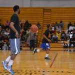 Alumni-Game-33-150x150 Overbrook HS vs Bartram HS (Alumni Basketball Game) (Photos + Stats)