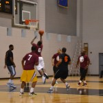 Alumni-Game-35-150x150 Overbrook HS vs Bartram HS (Alumni Basketball Game) (Photos + Stats)