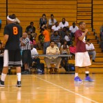 Alumni-Game-38-150x150 Overbrook HS vs Bartram HS (Alumni Basketball Game) (Photos + Stats)