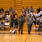 Alumni-Game-39-150x150 Overbrook HS vs Bartram HS (Alumni Basketball Game) (Photos + Stats)
