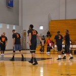Alumni-Game-4-150x150 Overbrook HS vs Bartram HS (Alumni Basketball Game) (Photos + Stats)