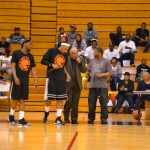 Alumni-Game-40-150x150 Overbrook HS vs Bartram HS (Alumni Basketball Game) (Photos + Stats)