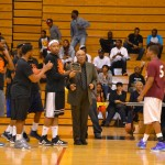 Alumni-Game-41-150x150 Overbrook HS vs Bartram HS (Alumni Basketball Game) (Photos + Stats)