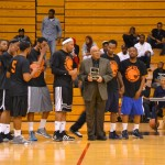 Alumni-Game-421-150x150 Overbrook HS vs Bartram HS (Alumni Basketball Game) (Photos + Stats)