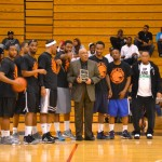 Alumni-Game-43-150x150 Overbrook HS vs Bartram HS (Alumni Basketball Game) (Photos + Stats)