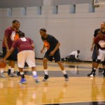 Alumni-Game-44-150x150 Overbrook HS vs Bartram HS (Alumni Basketball Game) (Photos + Stats)