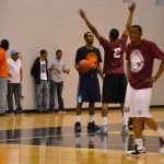 Alumni-Game-45-150x150 Overbrook HS vs Bartram HS (Alumni Basketball Game) (Photos + Stats)