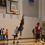 Alumni-Game-46-150x150 Overbrook HS vs Bartram HS (Alumni Basketball Game) (Photos + Stats)