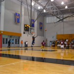Alumni-Game-47-150x150 Overbrook HS vs Bartram HS (Alumni Basketball Game) (Photos + Stats)