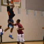 Alumni-Game-50-150x150 Overbrook HS vs Bartram HS (Alumni Basketball Game) (Photos + Stats)