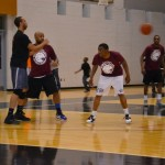 Alumni-Game-51-150x150 Overbrook HS vs Bartram HS (Alumni Basketball Game) (Photos + Stats)