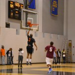 Alumni-Game-52-150x150 Overbrook HS vs Bartram HS (Alumni Basketball Game) (Photos + Stats)