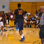 Alumni-Game-53-150x150 Overbrook HS vs Bartram HS (Alumni Basketball Game) (Photos + Stats)