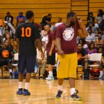 Alumni-Game-54-150x150 Overbrook HS vs Bartram HS (Alumni Basketball Game) (Photos + Stats)