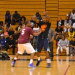 Alumni-Game-55-150x150 Overbrook HS vs Bartram HS (Alumni Basketball Game) (Photos + Stats)