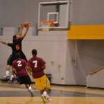Alumni-Game-56-150x150 Overbrook HS vs Bartram HS (Alumni Basketball Game) (Photos + Stats)