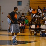 Alumni-Game-59-150x150 Overbrook HS vs Bartram HS (Alumni Basketball Game) (Photos + Stats)
