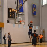 Alumni-Game-6-150x150 Overbrook HS vs Bartram HS (Alumni Basketball Game) (Photos + Stats)