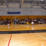 Alumni-Game-60-150x150 Overbrook HS vs Bartram HS (Alumni Basketball Game) (Photos + Stats)