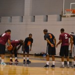 Alumni-Game-61-150x150 Overbrook HS vs Bartram HS (Alumni Basketball Game) (Photos + Stats)